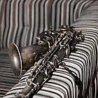 Relaxing Jazz by Danilo Cruz