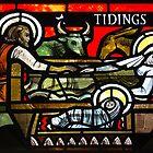 Tidings by Ron Hannah