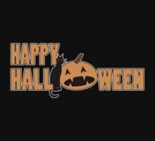 happy halloween t by dedmanshootn