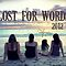 Lost For Words By Carly Marie Dudley by CarlyMarie