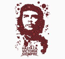 "Ernesto ""Che"" Guevara  Kids Clothes"