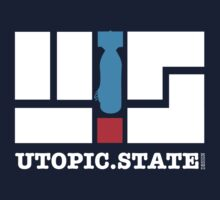 Utopic State  by UtopicState