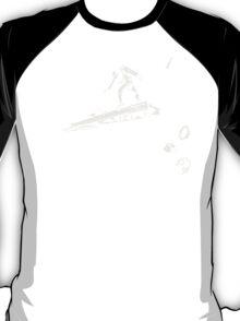 Dark Star T-Shirt