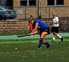 091611 160 1 comic book field hockey by crescenti