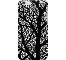 Tree Geometry iPhone Case/Skin