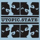 Reflecting a state of mind? by UtopicState