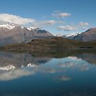 lake wakatipu by dpbphotography