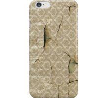wallpaper iPhone Case/Skin