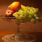 Fruit Bowl by pbclarke