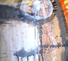 fire dancer 19 by arteology