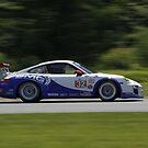 ALMS 2011 LRP Porsche 911 997 GT3 GMG Racing by gtexpert