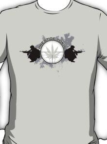 Prestige Tokin' T-Shirt