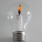  Bulb by enrico01