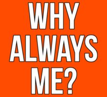 Mario Balotelli - Why Always Me Manchester City Kids Clothes