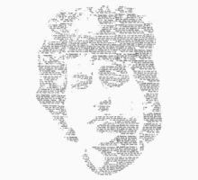 bob dylan t-shirts by parko