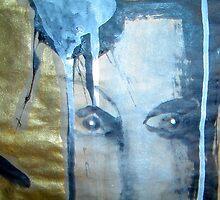 crow field 19 by arteology