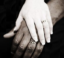 Loving Hands... by Photos55