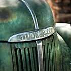 Oh Studebaker! by Patito49