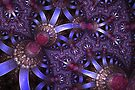 Jewels & Ribbons by sstarlightss