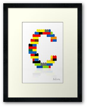 """C"" by Addison"