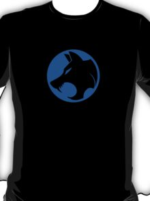 Lightning Dogs T-Shirt