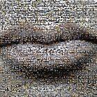 Lips by Misha Dontsov