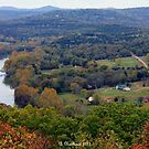 Peace In The Valley by Betty Northcutt