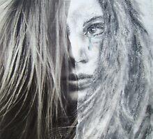 Torn by Jennifer Ingram