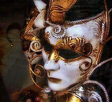 (◡‿◡✿) (◕‿◕✿) Silence Behind The Mask (◡‿◡✿) (◕‿◕✿) by ╰⊰✿ℒᵒᶹᵉ Bonita✿⊱╮ Lalonde✿⊱╮