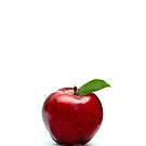 Apple by CaseBase