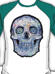 Spaceskull T-Shirt