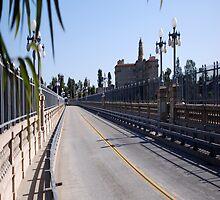Pasadena Bridge-P2 by Photos55