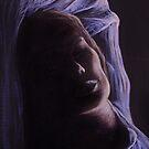 Eclipse by Michael Beckett