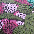 In My Garden by roza50