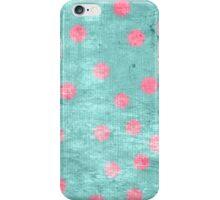 Candy iphone case iPhone Case/Skin