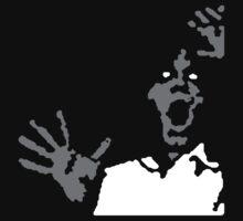 Zombi by loogyhead