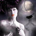 Luna by Donna Ingham