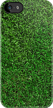 Grass by KRDesign