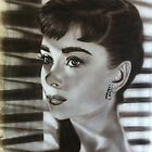 Audrey by milsey