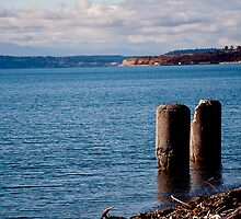 Oak Harbor by richchop