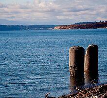 Oak Harbor by richchop