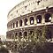il colosseo -roma-Italy-_quando si parla di grandi monumenti --- Italy --4200 VISUALIZZ.  A GENNAIO 2013- featured italia 500+-RB EXPLORE 22 NOVEMBRE 2011--- by Guendalyn