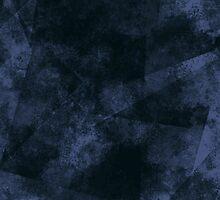 Urban Grunge Texture iPhone Case by Denis Marsili - DDTK