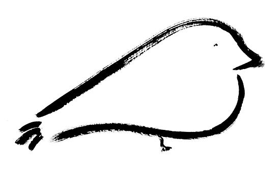 haiga VIII  by dthaase