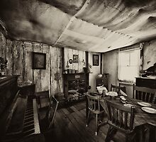 Yesteryear_Wilberforce by Sharon Kavanagh