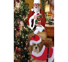 ✿♥‿♥✿ Christmas Surprise   ✿♥‿♥✿    by ✿✿ Bonita ✿✿ ђєℓℓσ