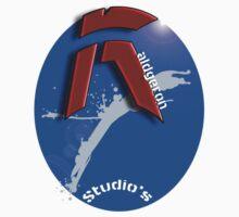Kaldgeron Studios by kaldgeronstudio