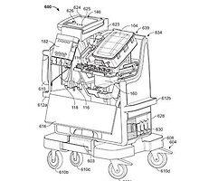 Design Patent Utility by devalpatrick