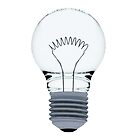 Light Bulb by Nasko .