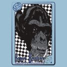 monkey joker card by rogers btos by usanewyork